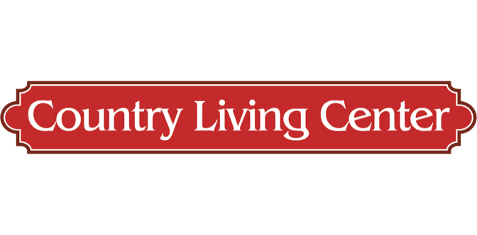 MECHANICVILLE CO LIVING CENTER