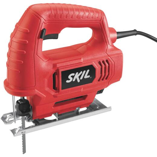 SKIL 4.5A No 800 to 3250 SPM Jig Saw