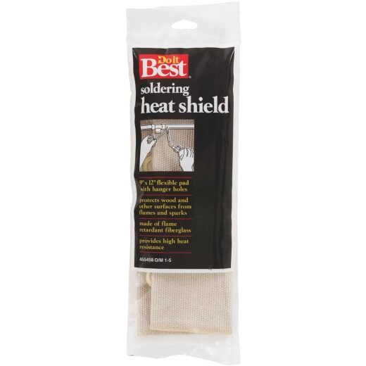 Heat Shields