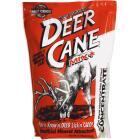 Deer Cane 6-1/2 Lb. Granular Concentrate Deer Mineral Attractant Image 1