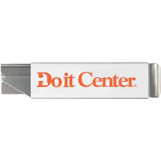Do it Center Writing & Store Supplies